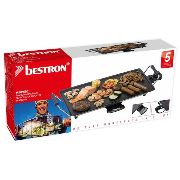 Bestron ABP602