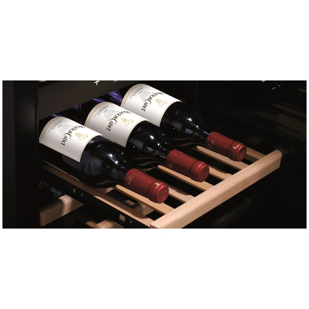 Caso Winemaster Touch A One