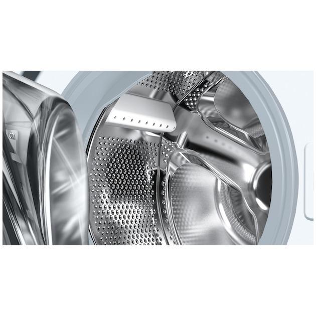 Siemens WM14B262NL