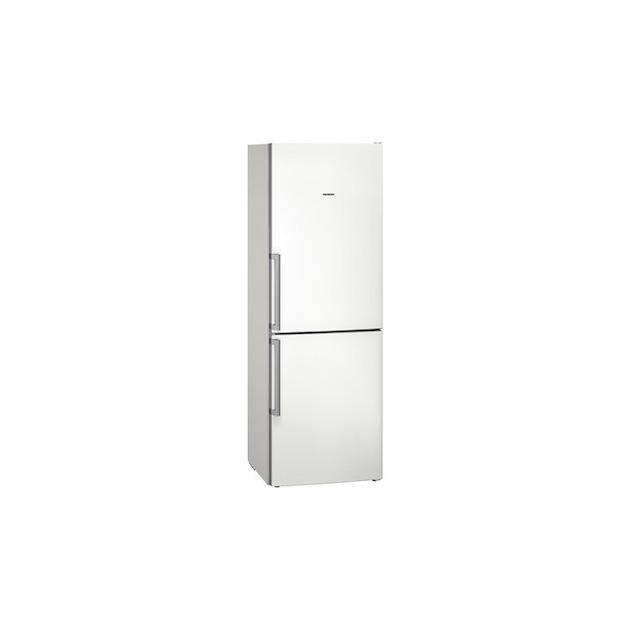 Siemens KG33VEW32