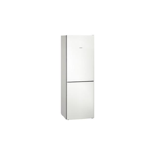 Siemens KG33VUW30