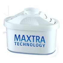 Magimix Expresso & Filtre 11423  mat chroom