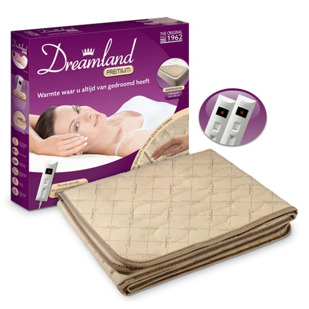 Dreamland 16033