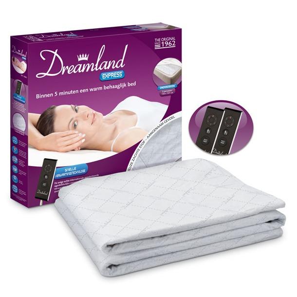 Dreamland 16045A