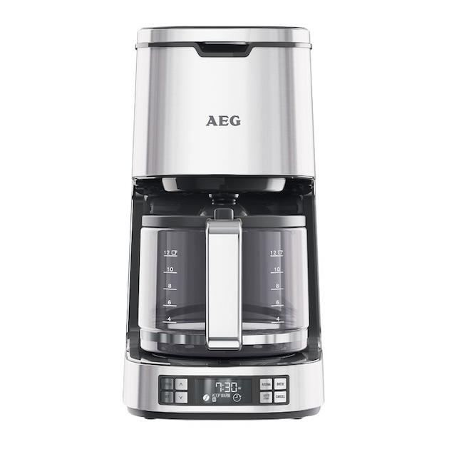AEG KF7800