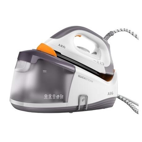 AEG DBS3350