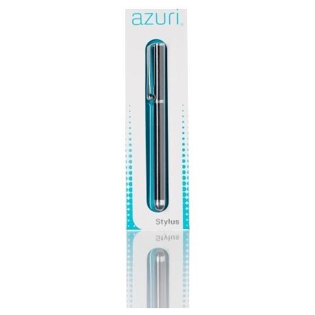 Azuri Stylus Pen zwart
