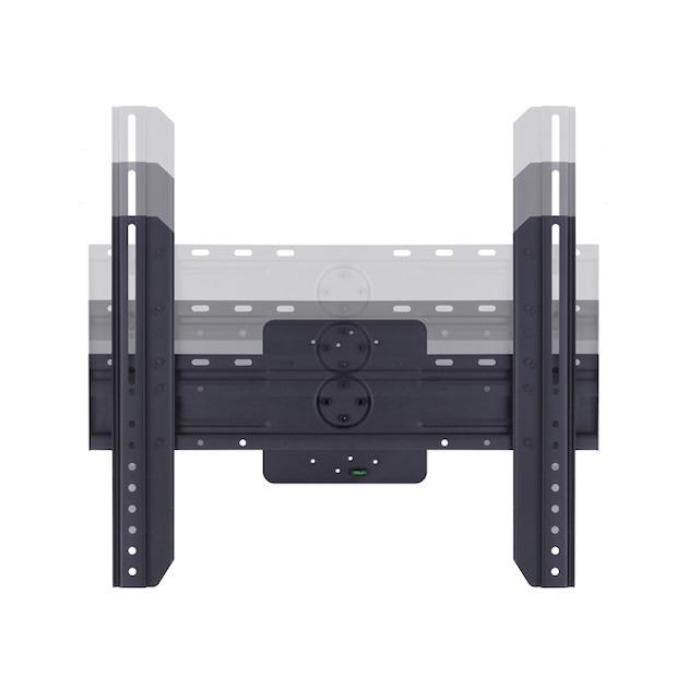 Multibrackets MB737136