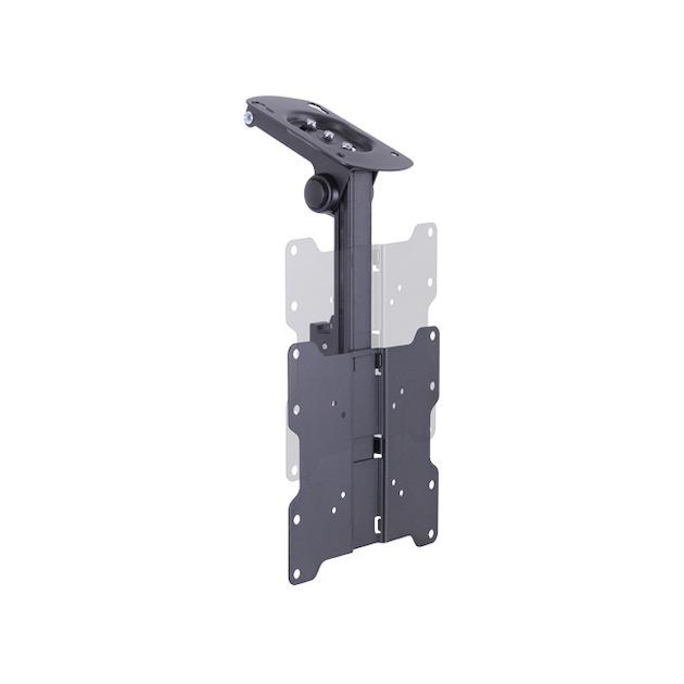 Multibrackets MB739826