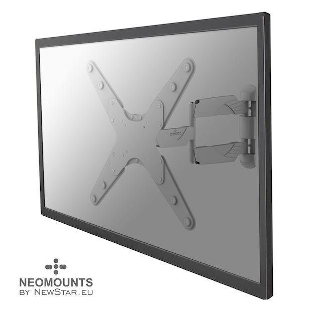 Neomounts NMW440WHITE