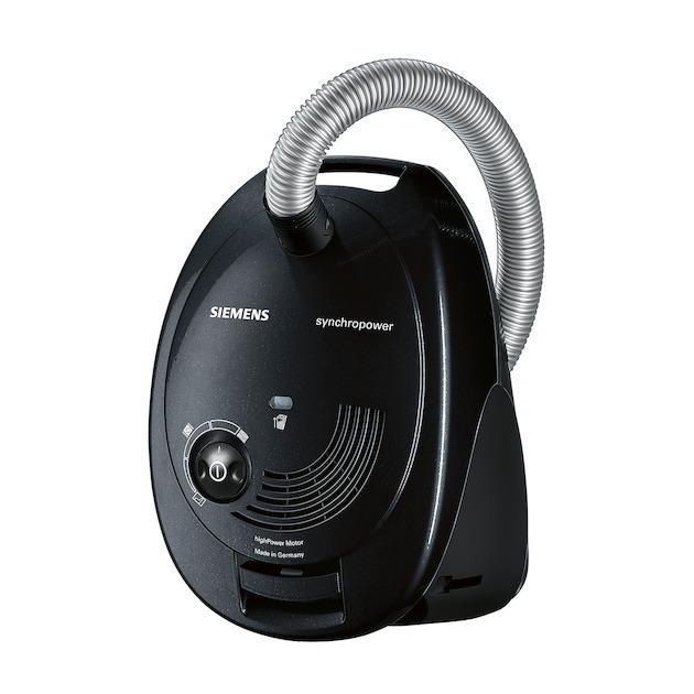 Siemens VS06A110