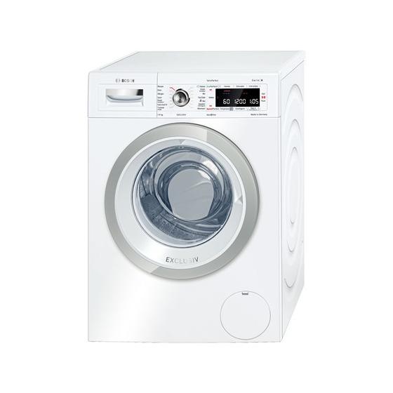 Bosch WAW32592NL
