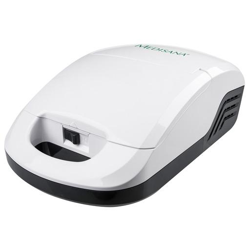 Medisana IN 550 Pro Inhalator