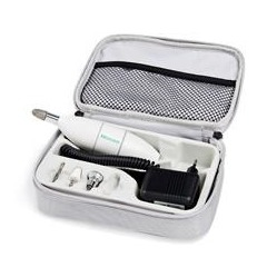 Medisana MPS Manicure en Pedicureset