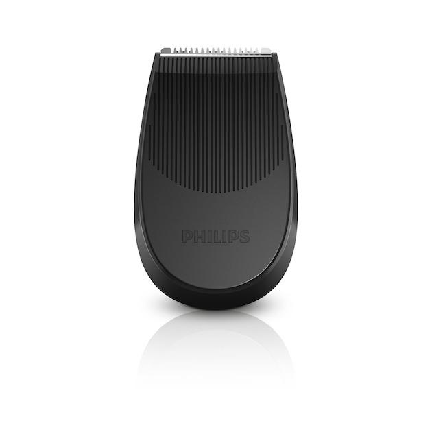 Philips S9041/12 metallic