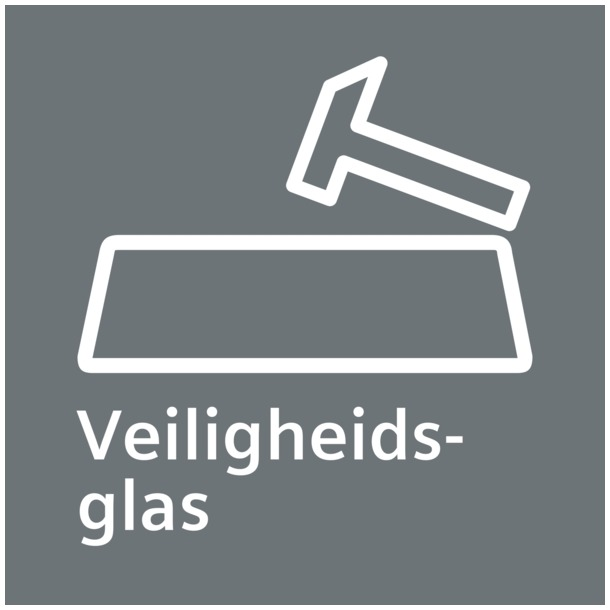 Siemens KG36VVW32