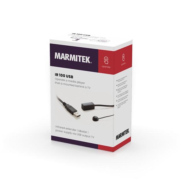 Marmitek MARMITEKIR100US
