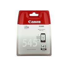 Canon PG-545 BL Zwart