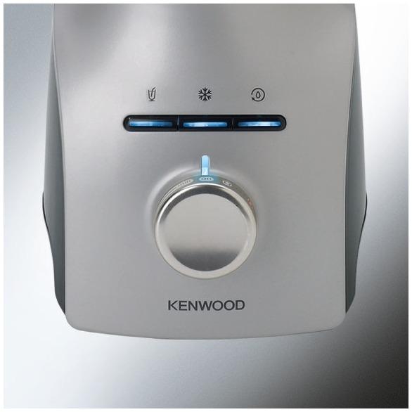 Kenwood BLM610SI