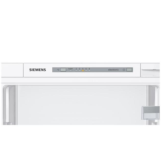 Siemens KI41RVF30