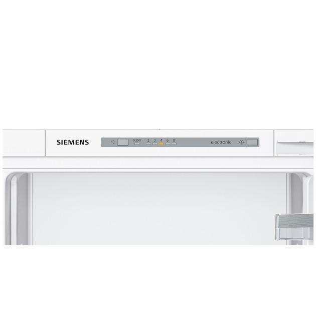 Siemens KI31RVF30