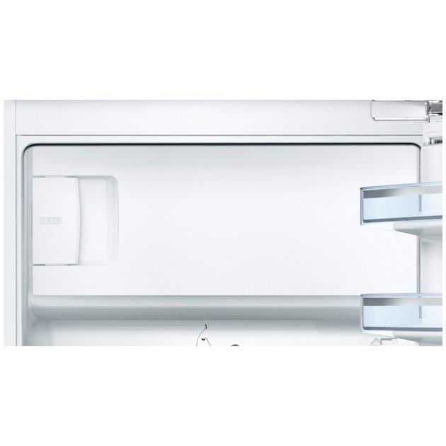 Bosch KIL18V51