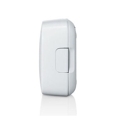 Gigaset Alarm Door Sensor
