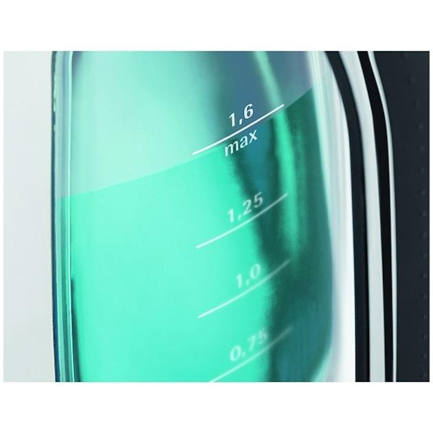 WMF Skyline Vario 1,6 liter