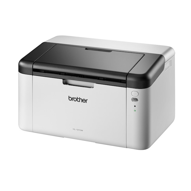 Brother HL-1210W
