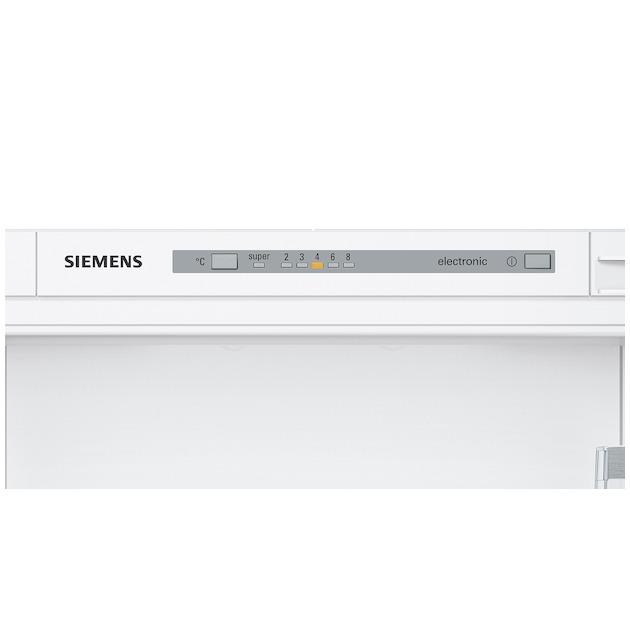 Siemens KI21RVF30