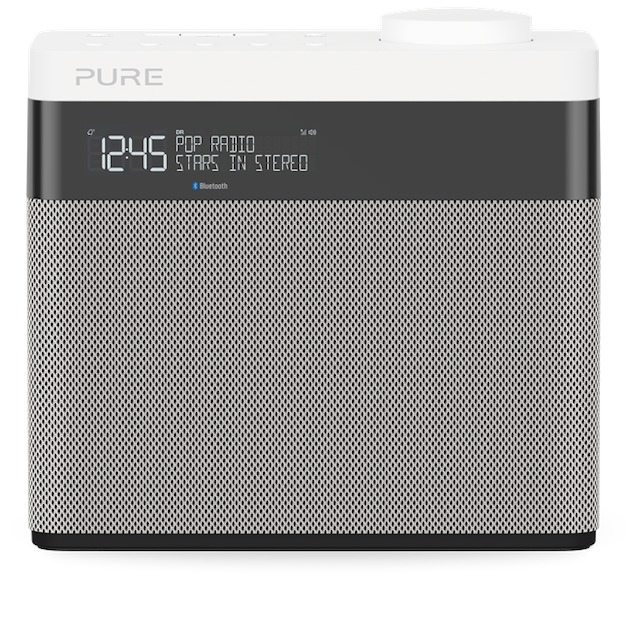 Pure POP Maxi Bluetooth