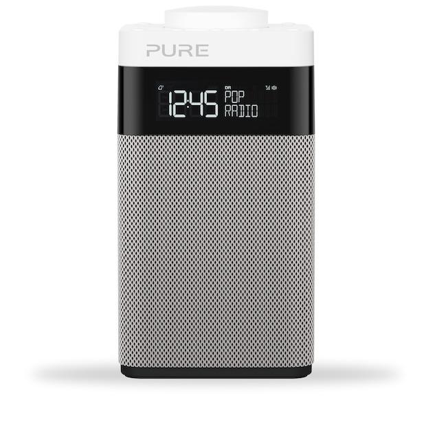 Pure POP Midi