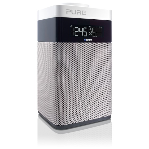 Pure POP Midi Bluetooth