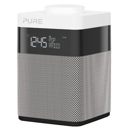 Pure POP Mini