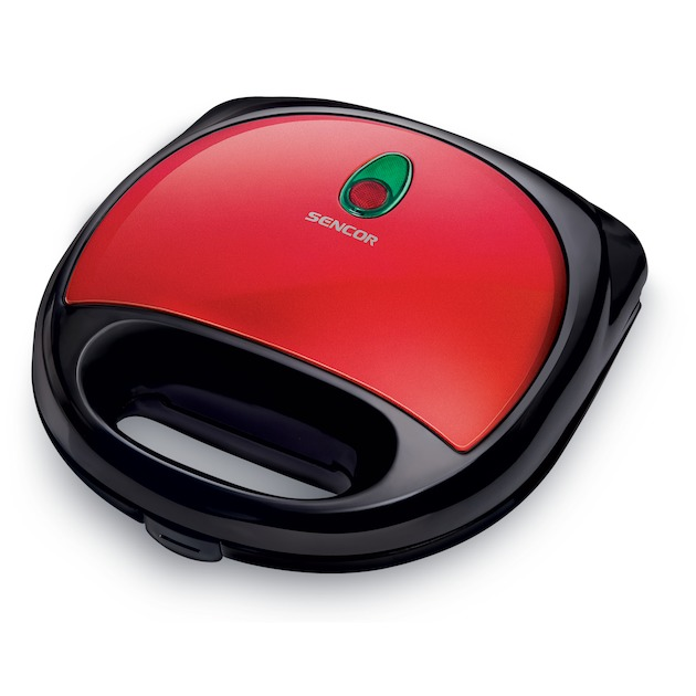 Sencor SSM 4304 rood