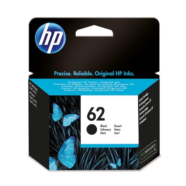 HP INKCARTRIDGE62B C2P04AE