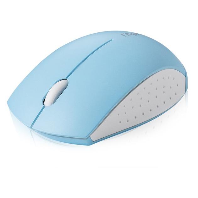 Rapoo 3360 blauw