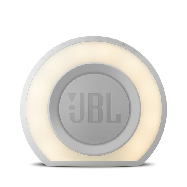 JBL Horizon wit