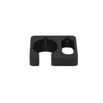 Inventum MX301S zwart
