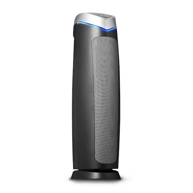 Clean Air Optima OPTIMACA508
