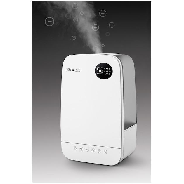 Clean Air Optima CA-606