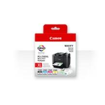 Canon INKPGI2500XLBKC