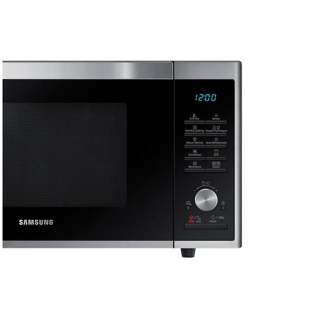 Samsung MC32J7055CT