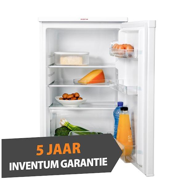 Inventum KK550 wit