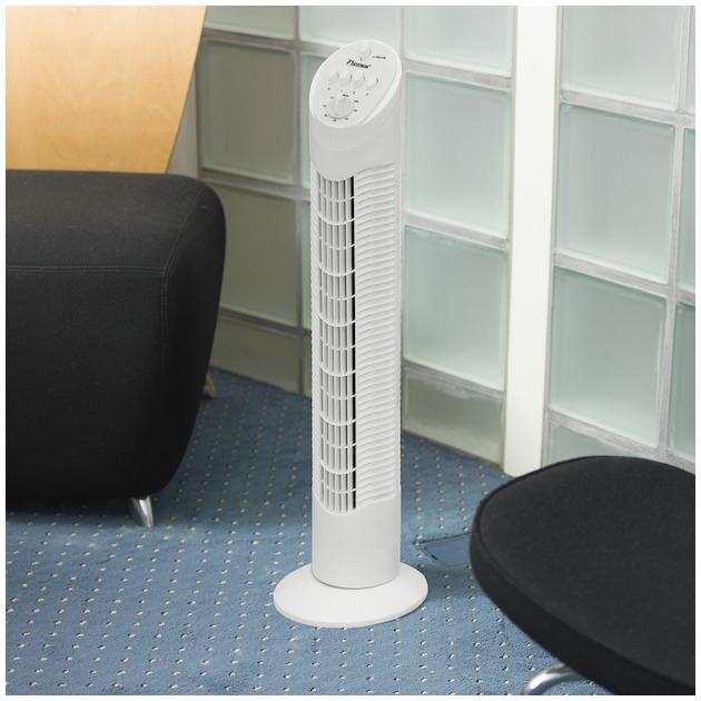 Bestron AFT760W - ventilator