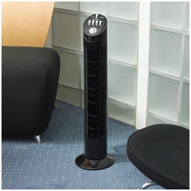 Bestron AFT760Z - ventilator