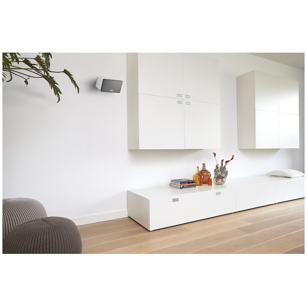 Vogels SOUND 4203 WALL MOUNT PLAY3 wit