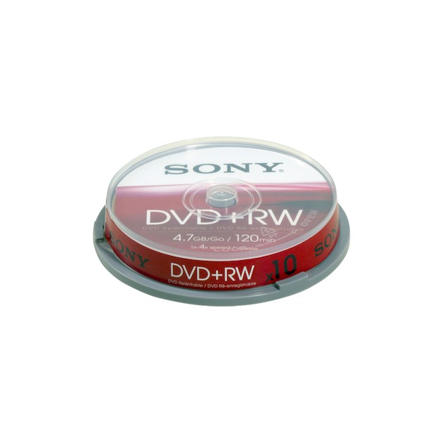 Sony 10DPW47SP
