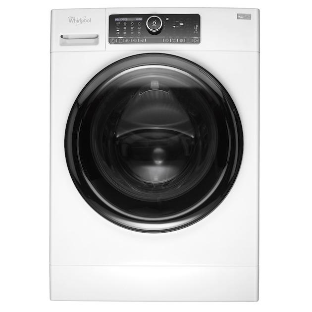 Whirlpool FSCR10430