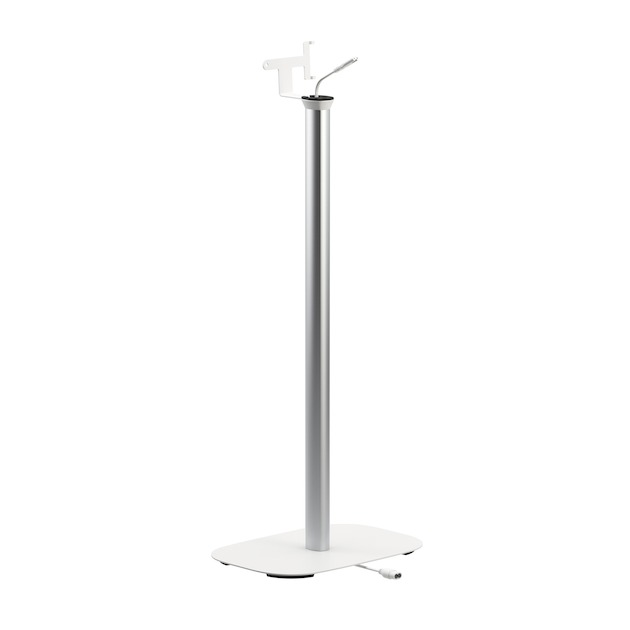 Vogels SOUND 4303 FLOOR STAND PLAY3 wit